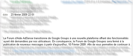 http://www.maraumax.fr/medias/Billets/Google/google_date.png