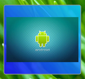 http://www.maraumax.fr/medias/Billets/android-widget-preview.jpg