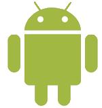 http://www.maraumax.fr/medias/Billets/android_150.png