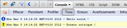http://www.maraumax.fr/medias/Billets/console-firebug-flash.jpg