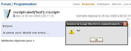 http://www.maraumax.fr/medias/Billets/faille_commentcamarche.png