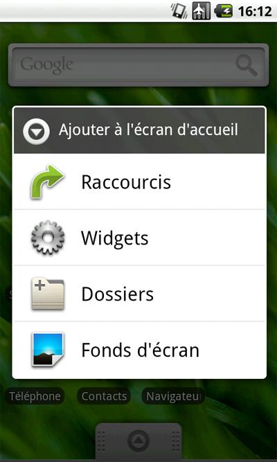 http://www.maraumax.fr/medias/Billets/image-widget/screen-avd-1.jpg