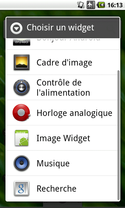 http://www.maraumax.fr/medias/Billets/image-widget/screen-avd-2.jpg