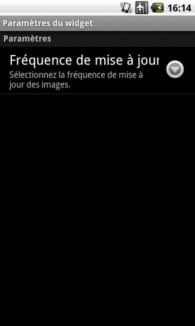 http://www.maraumax.fr/medias/Billets/image-widget/screen-avd-3.jpg
