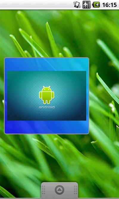 http://www.maraumax.fr/medias/Billets/image-widget/screen-avd-4.jpg