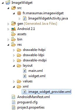 http://www.maraumax.fr/medias/Billets/image-widget/screen-structure-projet-1.jpg