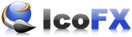 http://www.maraumax.fr/medias/Billets/logiciels/icofx.png