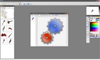 http://www.maraumax.fr/medias/Billets/logiciels/icofx_preview_small.jpg