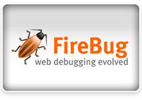 http://www.maraumax.fr/medias/Billets/logo-firebug.jpg