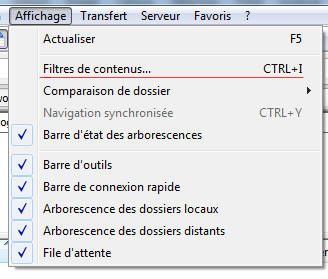 http://www.maraumax.fr/medias/Billets/tutoriels/filezilla-filtres-de-contenu.jpg