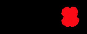 http://www.maraumax.fr/medias/Billets/tutoriels/red5-logo.png
