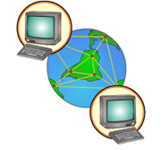 http://www.maraumax.fr/medias/Billets/tutoriels/vpn/tutoriel_vpn_internet.png