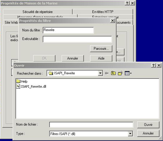 http://www.maraumax.fr/medias/tutoriels/isapi-rewrite/isapi_rewrite_iis_filtres_ajout.jpg
